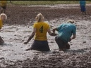 Playing Dirty: Swamp Soccer world championships in Finland