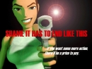 Tomb Raider 1 Official PS1 trailer 1996 Restored 16 9