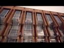 Видеообзор созданный LimonFilm для Благотворительного Фонда Живи - Живительный Лёд