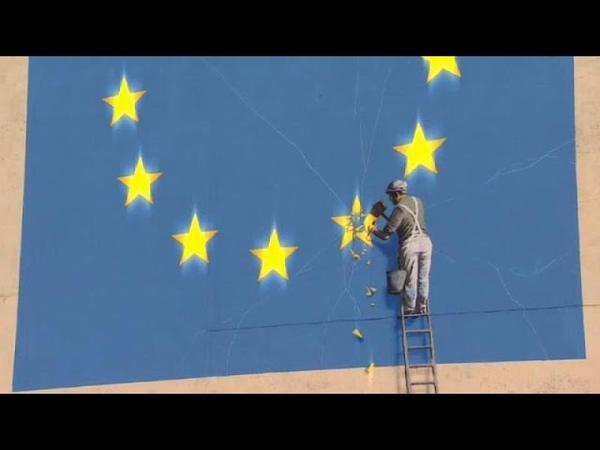 Брексит: Тереза Мэй одна против всех