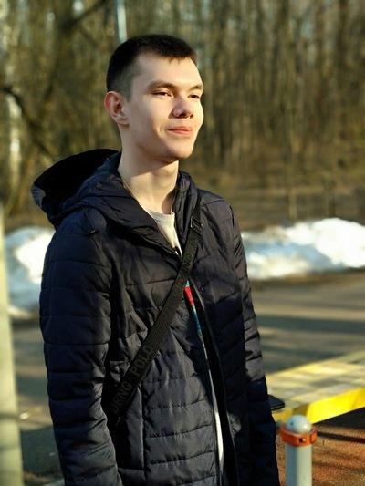 Ренат Алимов