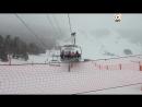 Андорра снег сноуборд - Quiberon 24 TV