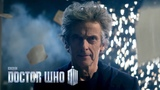 A Time for Heroes - Doctor Who Series 10 Teaser Trailer - BBC One