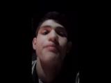 Андрей Державин - Live