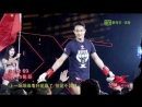 Promo KLF 72 Bilyalov Mergen vs Zhang Yang