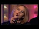 Jan Wayne Meets Lena Total Eclipse To The Heart Live @ Interaktiv 2001