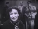 ДЕЛО № 306 ''306 Хао АньЦзянь'' (случай №306), 1956 год, режиссер Анатолий Рыбаков (на Китайском языке, дублированный, мандарин)