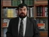 Сергей Головин -