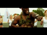 Captain Jack - In The Army Now 2017 Official Video HD