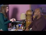 Гари Гудридж - Жизнь с травматической энцефалопатией
