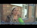 Проект Обод махалла в Ташкенте