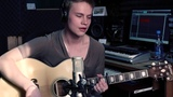 Ярослав Дронов - You`re Beautiful.James Blunt's cover. 2013г.