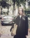 Елена Мальчихина фото #36