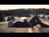 Isobel Campbell Mark Lanegan - Come Undone