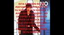 Mentirosa Yu Shirota feat. Jun Shirota Nihon lyrics Sub español Sub english