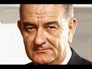 How LBJ Killed JFK Money, Attorneys, and the Kennedy Assassination Conspiracy Theory 2003
