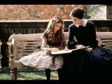 Джейн Эйр Jane Eyre (1996)_Франко Дзеффирелли_озвучка
