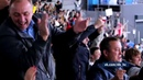 Команда «Динамо-Алтай» получила награды за победу в SHC «Наши новости», 11.11.18 г.