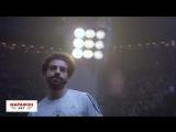 Месси, Салах, Моуринью, Бекхэм и другие снялись в крутом ролике от Adidas