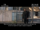 Все грехи фильма Черная Пантера