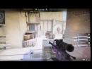 Sharpe1 sick , amazing , -4 with awp No scope , 360 , fastzoom , jumpshot and smoke kill
