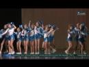 Репортаж телеканала Санкт Петербург о фестивале конкурсе Эталон программа Хорошее утро