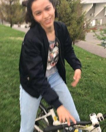 Mister_krek video