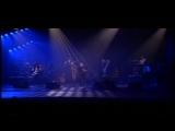 Alan Stivell Spered Hollvedel Concert Au Casino De Paris, 1994