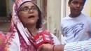 NUCLEYA Akkad Bakkad Sub Cinema Video Edit