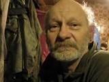 «Мы все славяне» - 59-летний поляк Мирек помогает Донбассу в войне с украинским фашизмом