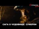 🎬«План побега 2» ужасы, фэнтези, триллер, драма, 16