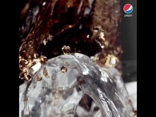 Pepsi_Secret