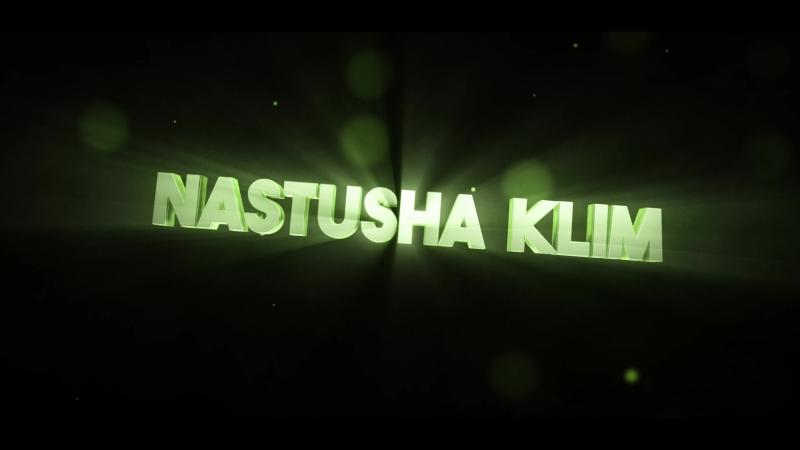 Nastusha Klim