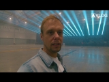Armin VLOG #46