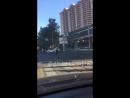В кубанской столице голая женщина станцевала посреди дороги 12 10 2018