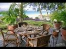 Маврикий Бель мар Отель The Residence Mauritius 5*