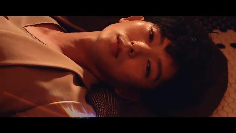 【Fan Made MV】李準基 Lee Joon Gi 이준기 - 夜行書生OST -Dont Cry - G.NA