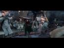 Хроники хищных городов / Mortal Engines Новая Зеландия, США, 2018 Трейлер 3 рус.