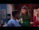 Рекламный ролик ко второй части третьего сезона Кей Си Под прикрытием
