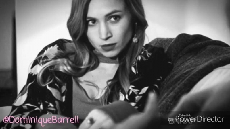 WayHaught - She loves control (part 1)
