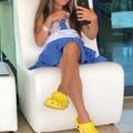 ilona_nikulina video