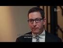 A fraude do PT Ciro Gomes é entrevistado por Glenn Greenwald