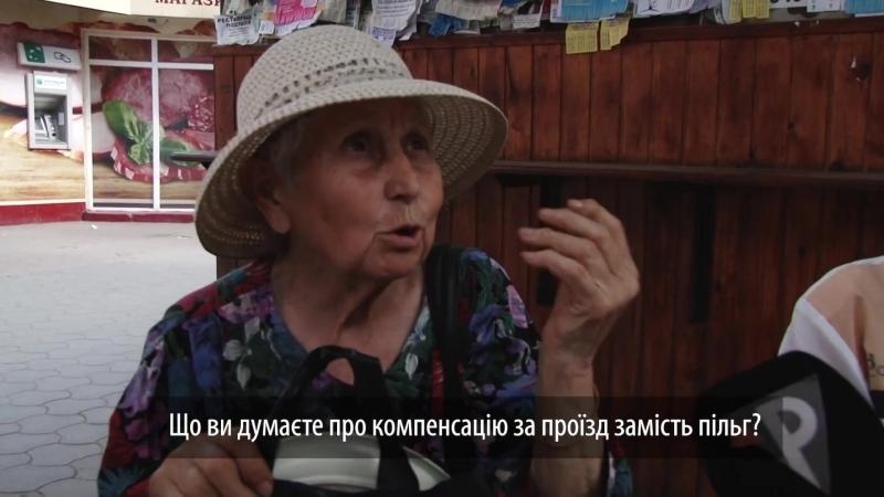 DE JURE DE FACTO (07.06.18) [VDownloader]