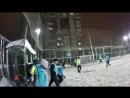 Кубок Субботней ЛФЛ-САМАРА между командами Планета-мегафон- Уничтожители , состоится в понедельник 11 декабря в 21.40 2