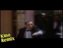 телохранитель фильм 1992 тв шоу уитни хьюстон кевин костнер спешит на помощь угар ржака 2018 приколы спасение в прямом эфире