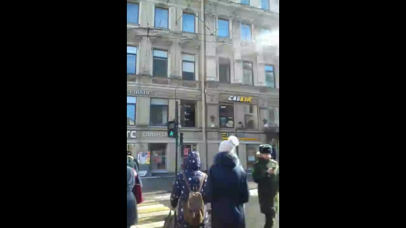 Юлия Камелина - Live