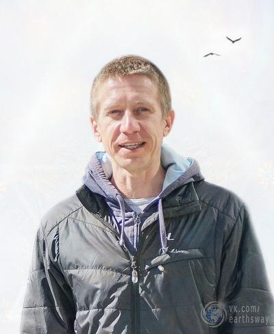 Александр Филин