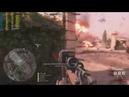 Witcher 3, Battlefield 1, PUBG, CS GO fps test | 1080p | Xeon E3-1230, GTX 760 2gb, 8gb ram