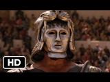 Максимус против непобедимого Тигра - Гладиатор (2000)  Киноролики