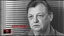 Віктор Гвоздь, екс-голова Служби зовнішньої розвідки України, у програмі HARD з Влащенко